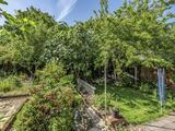 Thumbnail image 9 of Passmore Gardens