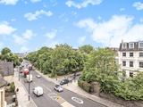 Thumbnail image 10 of Haverstock Hill