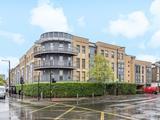 Thumbnail image 2 of Southgate Road