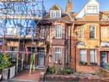 Thumbnail image 16 of Amesbury Avenue