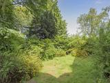 Thumbnail image 4 of Shepherds Hill