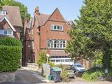 Thumbnail image 7 of Shepherds Hill