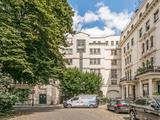 Thumbnail image 15 of Kensington Garden Square