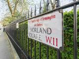 Thumbnail image 10 of Norland Square