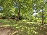 Thumbnail image 3 of Devonshire Road