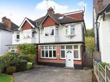Thumbnail image 1 of Torrington Park