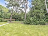 Thumbnail image 9 of Glebe House Drive