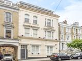 Thumbnail image 6 of Belsize Crescent