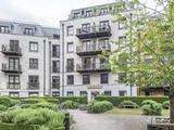 Thumbnail image 7 of Holloway Road