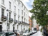 Thumbnail image 9 of Ossington Street