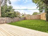Thumbnail image 3 of Stanthorpe Road