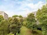 Thumbnail image 5 of Hallfield Estate