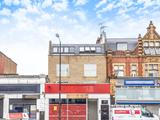 Thumbnail image 6 of Holloway Road