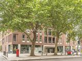 Thumbnail image 5 of King Street