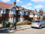 Thumbnail image 2 of Ainsdale Road