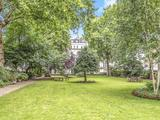 Thumbnail image 6 of Kensington Gardens Square