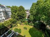 Thumbnail image 4 of Craven Hill Gardens