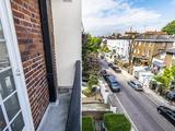Thumbnail image 12 of Abbey Road