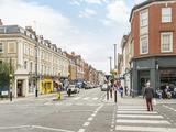 Thumbnail image 10 of Marlborough Place