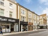 Thumbnail image 8 of Westbourne Grove