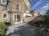 Thumbnail image 2 of Leathwaite Road