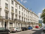 Thumbnail image 14 of Gloucester Terrace