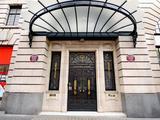 Thumbnail image 8 of Baker Street
