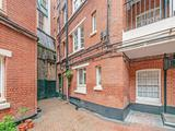 Thumbnail image 5 of Tonbridge Street