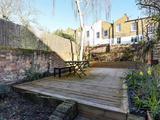 Thumbnail image 11 of St. Thomas Gardens