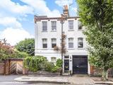 Thumbnail image 1 of Howards Lane