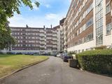 Thumbnail image 11 of Hornsey Lane