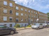 Thumbnail image 6 of John Spencer Square