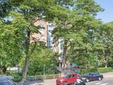 Thumbnail image 15 of Farquhar Road