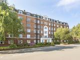 Thumbnail image 8 of Wellesley Road