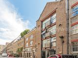 Thumbnail image 12 of Montagu Row