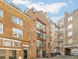Thumbnail image 13 of Montagu Row
