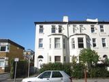 Thumbnail image 6 of Pelham Road