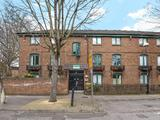 Thumbnail image 10 of Colebeck Mews