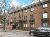 Thumbnail image 13 of Colebeck Mews