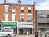 Thumbnail image 4 of Northcote Road