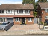 Thumbnail image 2 of Southlands Road
