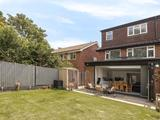 Thumbnail image 5 of Southlands Road