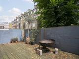 Thumbnail image 4 of Portobello Road