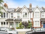 Thumbnail image 1 of Weybourne Street