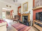 Thumbnail image 2 of Weybourne Street