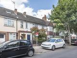 Thumbnail image 6 of Tilehurst Road