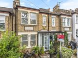 Thumbnail image 1 of Trilby Road