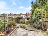 Thumbnail image 4 of Trilby Road