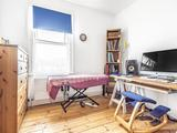 Thumbnail image 7 of Trilby Road