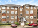 Thumbnail image 1 of Fawcett Close